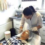 Zabiegi dermatologiczne w Zielonej Górze