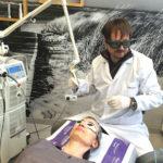 Zabieg Dermatologiczny