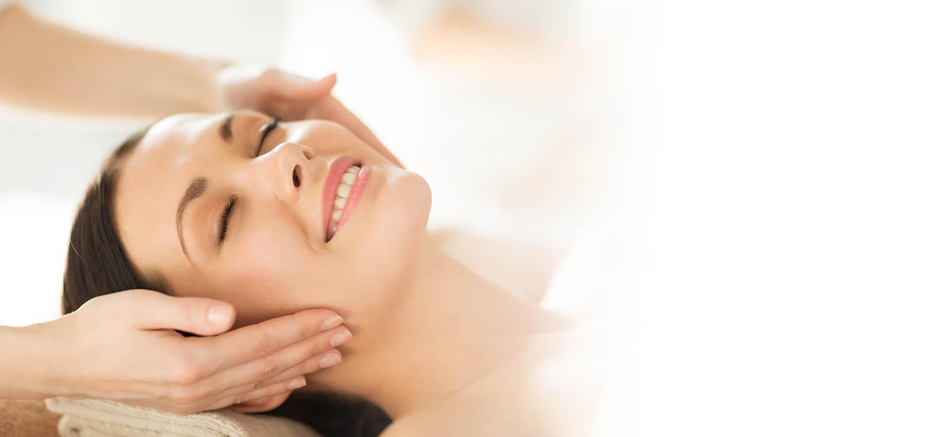 kosmetologia Zielona Góra