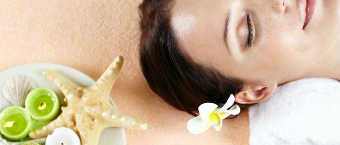 kosmetologia Dermasana