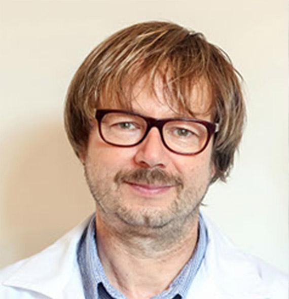 Jacek Król specjalista w zakresie dermatologii i wenerologii